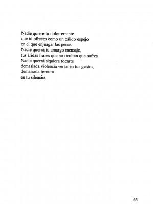 De Sebas Quiroz.