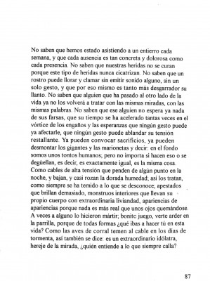 De Sebas Quiroz