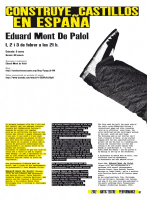 07. Eduard Mont