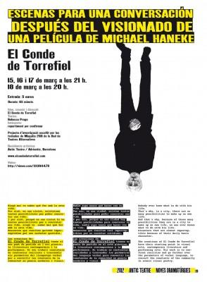 19. El Conde de Torrefiel