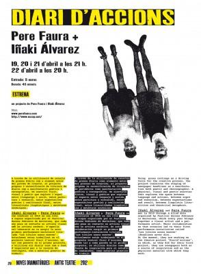 28. Pere Faura