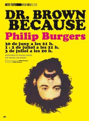 56.(ph.burgers)