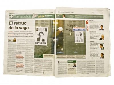 el periodico 15-10-2012