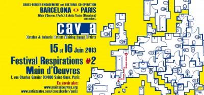 cav_a Paris