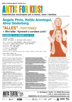 Angela & Koldo