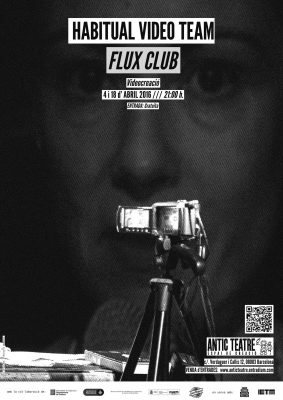 flux-club-abril