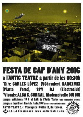 cartell-cap-dany-2016