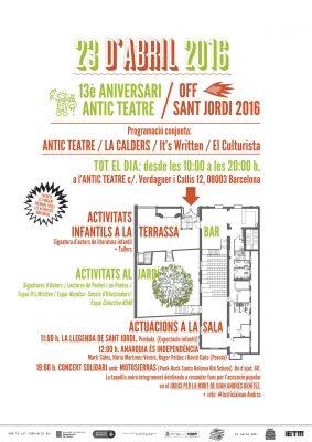 festa-13e-aniversari