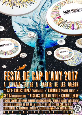 CARTELL CAP D'ANY 2016-21